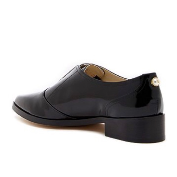 f345f907265 Louise et Cie Shoes - LOUISE ET CIE • Aviana Patent Leather Loafer